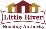 Little River Housing Authority